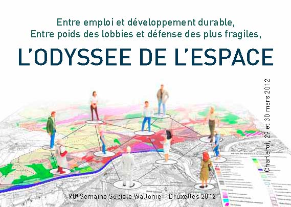 pages de invitation_sswb 2013